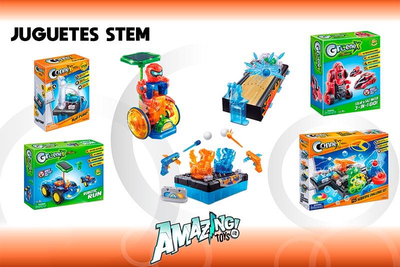 e5036842c OUSDY | Juguetes Ousdy – Importación y fabricación de juguetes con ...