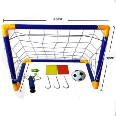 fam01-deportes