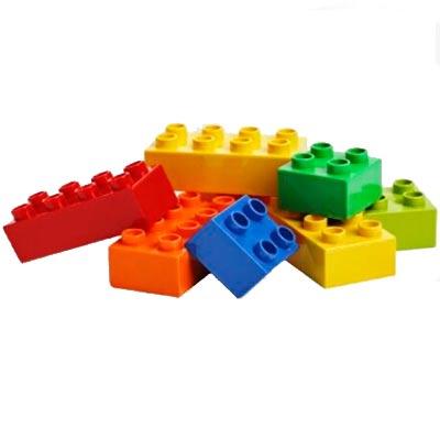 fam11-bloques