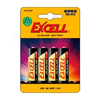 fam16-baterias